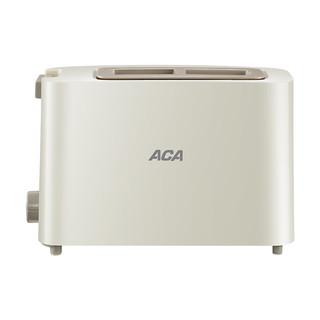 ACA 北美电器 P045A 多士炉