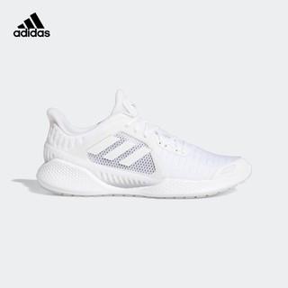 adidas 阿迪达斯 EG1129 ClimaCool Vent Summer.Rdy EM U男女款跑步运动鞋