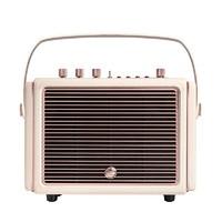 猫王收音机 Mate 4 蓝牙音箱
