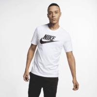 Nike Sportswear 男子T恤 AR5005-101 L