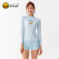 B.Duck BK1903348 女士泳衣