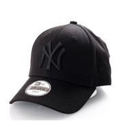 NEW ERA 纽亦华 New Era纽亦华940联盟基本纽约扬基儿童棒球帽