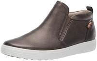 ecco 爱步 ECCO 爱步 Women's Soft 7 柔酷7号女鞋系列 女士套穿运动鞋