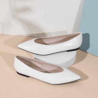 goldlion 金利来 9201742020Y 女士单鞋