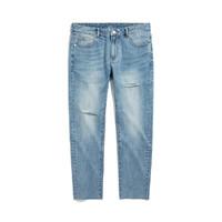 gxgjeans JB105093C600 男士牛仔裤