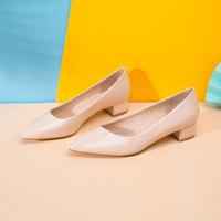 62091002222P 女士单鞋