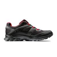 Mengmaxiang 猛犸象 MTR 71 3030 男士登山徒步鞋