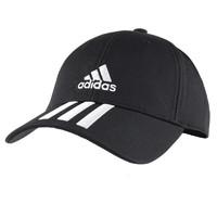 adidas 阿迪达斯 男子运动休闲鸭舌帽 FK0894 黑色 L