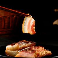 PLUS会员:shangwujia 尚吾佳 川味二刀腊肉 500g