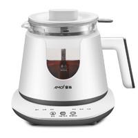 AMOI 夏新 JP-ZC08D  煮茶器