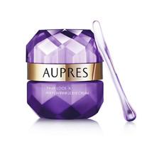 AUPRES 欧珀莱 小紫钻抗皱紧实眼霜 20g(赠同款16g+5g+ 水30ml+乳20ml)