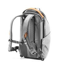 PeakDesign 巅峰设计 Everyday Backpack Zip 双肩相机包 15L