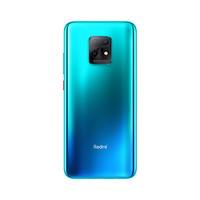 Redmi 红米 10X 5G手机