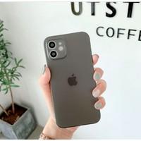 围头湾 iPhone11 保护套