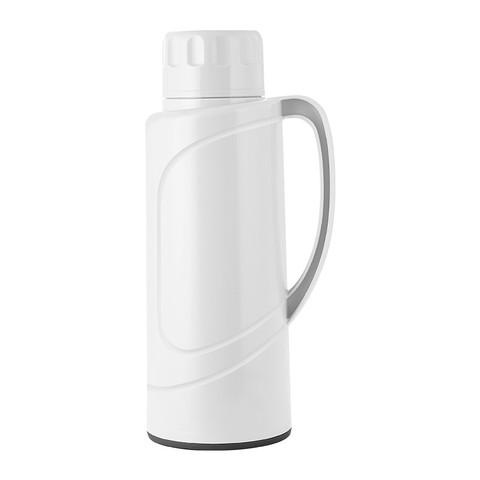 Jeko&Jeko 2L保温水壶大容量保温壶热水瓶暖瓶