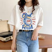 Puella 2A11739SW032  女士短袖T恤