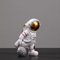 欧凯奇 创意宇航员摆件