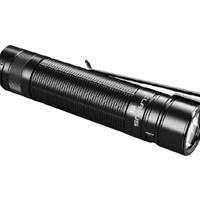 KLARUS 凯瑞兹 E1 强光手电筒