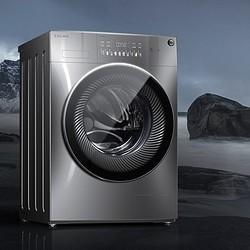 COLMO CLGS10E 10kg 全自动洗衣机