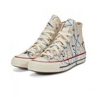 CONVERSE 匡威 Chuck 70S 170802C 男女款帆布鞋
