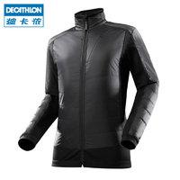 DECATHLON 迪卡侬 ODT1 8397775 男女款保暖抓绒外套