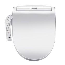 Panasonic 松下 DL-5230CWS 智能马桶盖