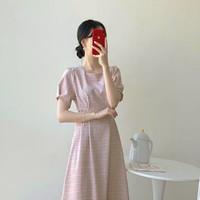 7.Modifier 7HG1242060 女款连衣裙