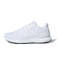 adidas 阿迪达斯 Cosmic 2 男子跑鞋 F34876