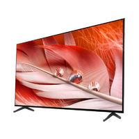 SONY 索尼 XR-55X90J 液晶智能电视机