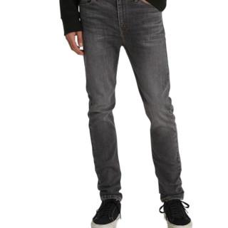 Levi's 李维斯 510 男士牛仔长裤