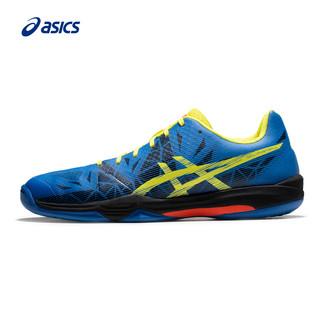 ASICS 亚瑟士 运动鞋 GEL-FASTBALL 3 男 羽毛球鞋E712N-401