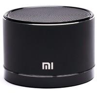 MI 小米 ND2-03-GA 经典款 便携蓝牙音箱 黑色