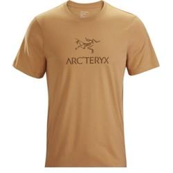 ARC'TERYX 始祖鸟 男士短袖T恤