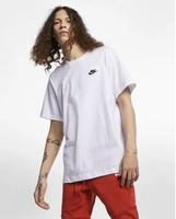 Nike Sportswear Club 男子T恤 S