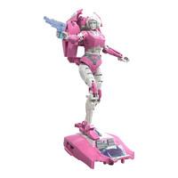 Hasbro 孩之宝 变形金刚 决战塞伯坦地出系列 加强级 E7159 阿尔茜