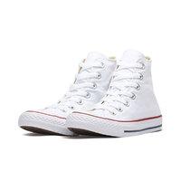 CONVERSE 匡威 ALL STAR  101009  男女款帆布鞋