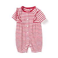 balabala 巴拉巴拉 婴儿连体衣