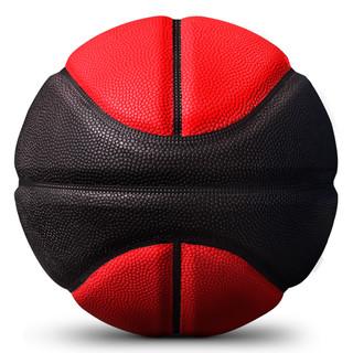 kuangmi 狂迷 kmbb101 7号全场地篮球