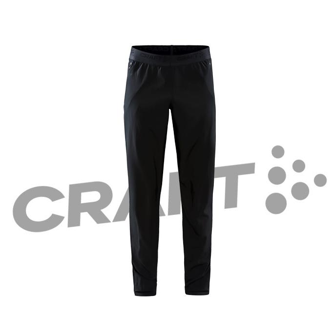 CRAFT Adv Charge 1910513 男士薄款速干运动裤