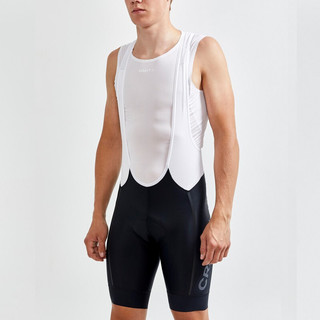 CRAFT Adv Endur 1910523 男女款骑行背带短裤