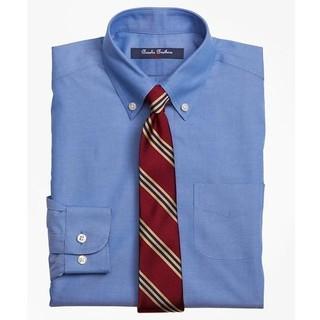 Brooks Brothers 布克兄弟 男士商务衬衫