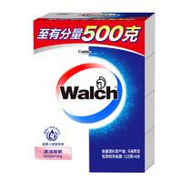 Walch 威露士 滋润嫩肤健康香皂 125g*4