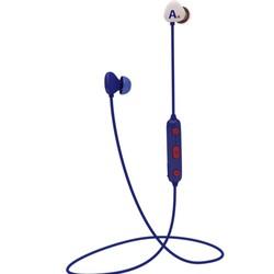 Areti 入耳式无线蓝牙耳机