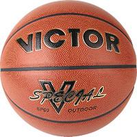VICTOR 威克多 victor胜利室内外训练篮球7号成人6号女士威克多5号4号儿童SP03球