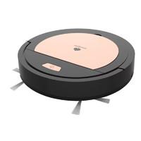 智能扫地机器人 自动充电