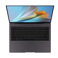 HUAWEI 华为 MateBook X Pro 23.8英寸笔记本电脑(i5-1135G7、8GB、512GB SSD)