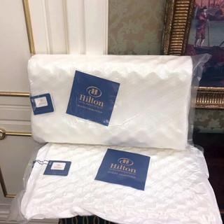DuoFeiYa朵菲雅 太空记忆棉碎乳胶枕头 一只装 30*50cm