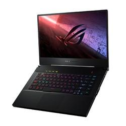 ROG 玩家国度 冰刃4 15.6英寸游戏笔记本电脑(i7-10875H、16GB、1TB SSD、RTX2070S)