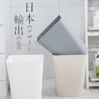 家用客厅卧室垃圾桶
