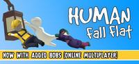 人类一败涂地 / Human Fall Flat PC数字版游戏
